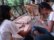 bamboo-workshop-4