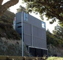 nz_container_house